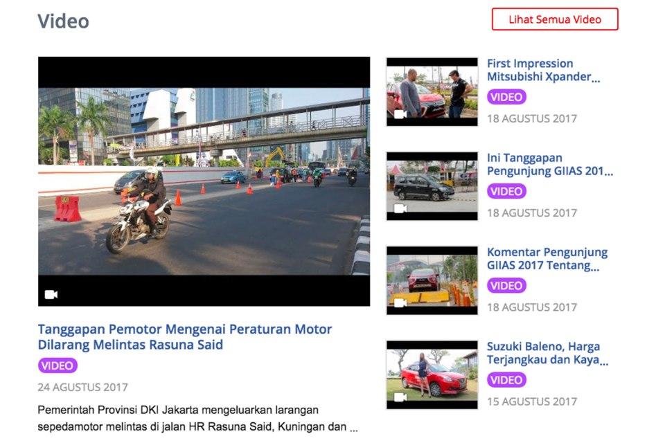 Homepage-Berita-M123-8