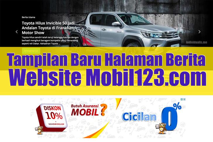 Tampilan-Baru-Halaman-Berita-Website-Mobil123-dot-com