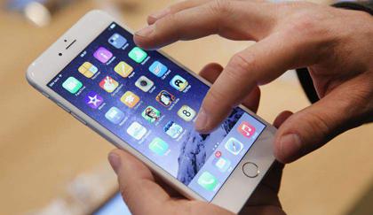 ulasan lengkap tentang iPhone 7 beserta harga terbaru