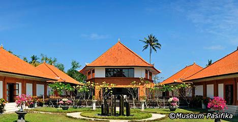 7 museum antimainstream di indonesia